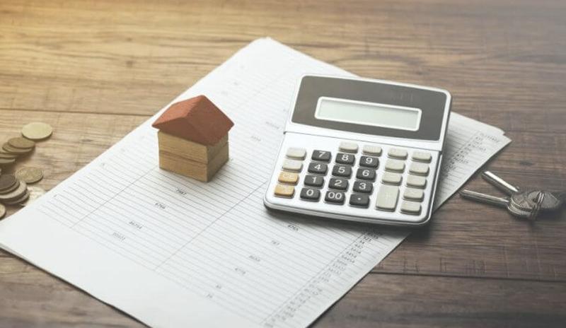 Financement : les crédits alloués à l'immobilier progressent