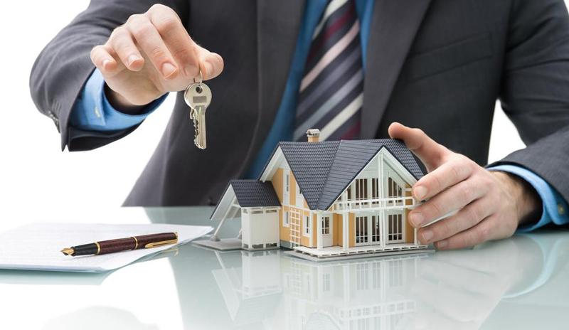 Achat immobilier : c'est le moment de s'endetter !
