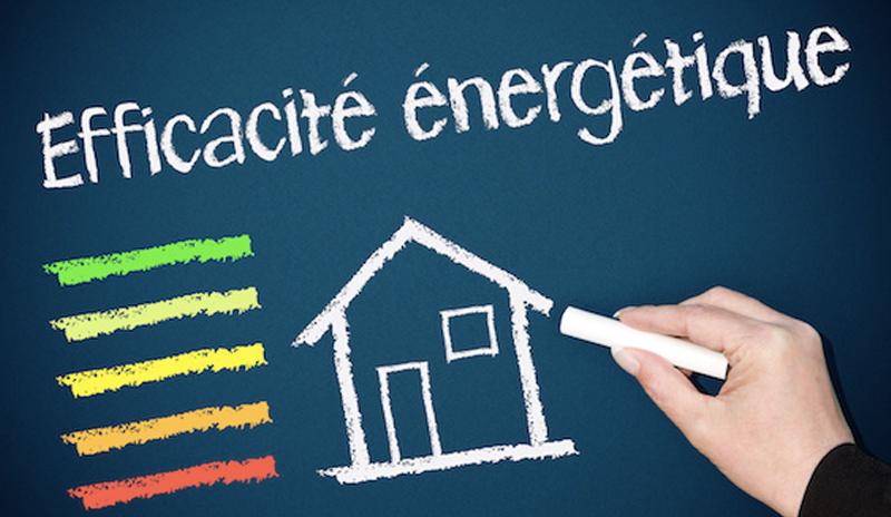 Efficacité énergétique des bâtiments : le Maroc décroche 20 millions d'euros