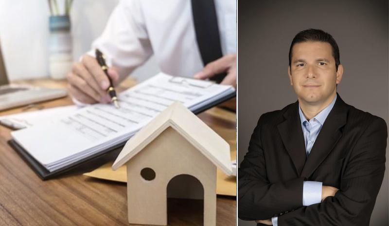 Réflexion autour d'un « notariat volontariste et novateur »,  socle de confiance économique en appui au marché immobilier