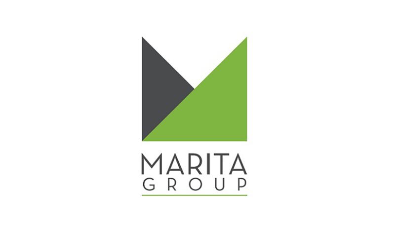 Investissement immobilier : accord entre Bertone Design et Marita Group pour investir 350 millions d'euros