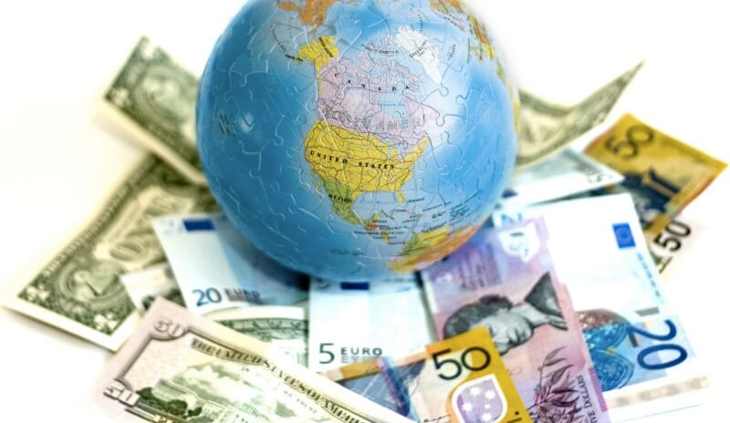 Investissements directs : flux haussier pour les MRE