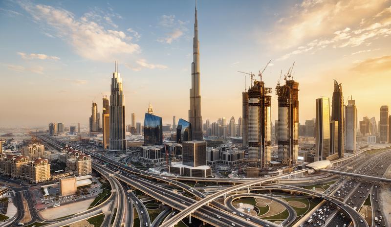 Dubaï : le Maroc et les EAU veulent promouvoir le marché immobilier