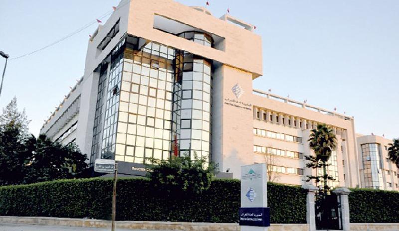 E-gov/Impôts : dématérialisation d'attestations fiscales au Maroc