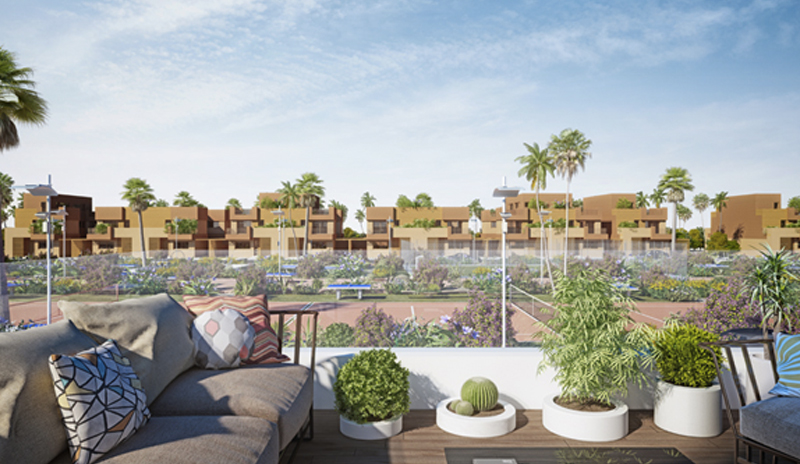 Groupe KLK : lancement d'une offre d'acquisition inédite à Marrakech