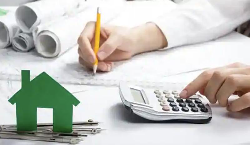 Prêts immobiliers : le financement participatif creuse son sillon