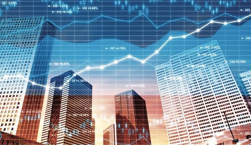 Marché des capitaux : lancement effectif des OPCI au Maroc