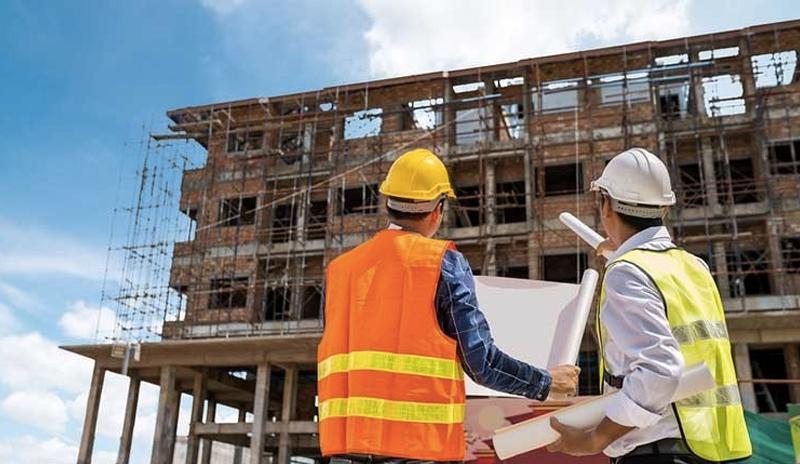 Eco-Binayate, un label de performance énergétique pour le bâtiment