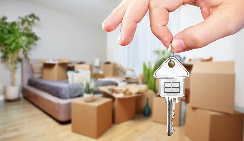 Crise Covid-19 : de la « souplesse » vis-à-vis des locataires en défaut de paiement