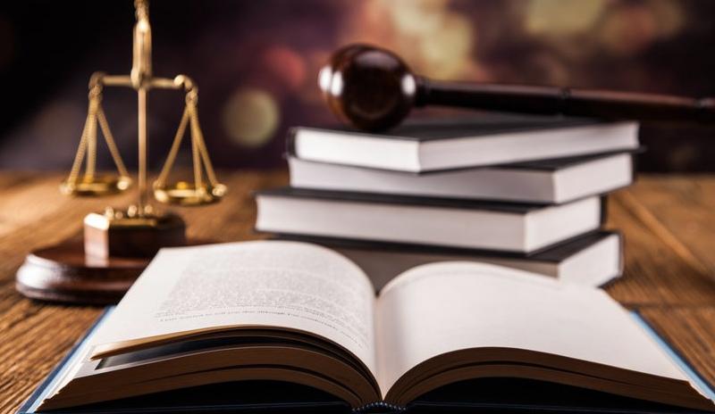 Loi anti-spoliation : l'arsenal juridique se renforce grâce au « séquestre »