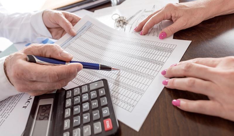 Crédit immobilier : détente sur les taux