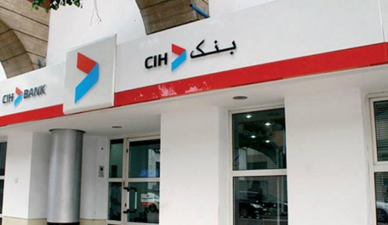 Martil : Lazrak Immobilier et CIH Bank partenaires dans un projet immobilier et touristique
