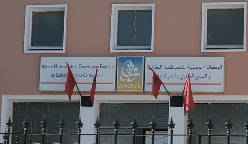 ANCFCC : nouvelles mesures anti-spoliation en vigueur depuis le 16 septembre